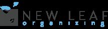 nlo-logo
